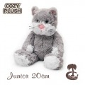 Peluche térmico Cozy Plush Junior