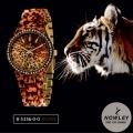Nowley Safari Tiger-Tigre
