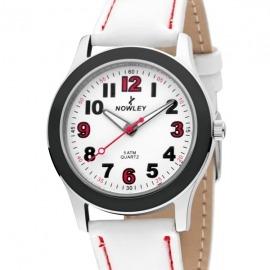 Reloj Sport Sra y niña