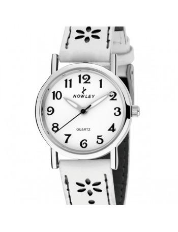 Reloj Clásico Sra y niña