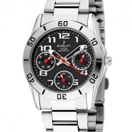 Reloj Clásico Cadete