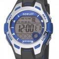 Reloj Nowley Cadete Azul