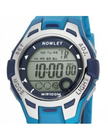 Reloj Nowley Cadete Turquesa
