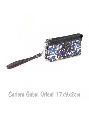 Cartera Gabol Orient