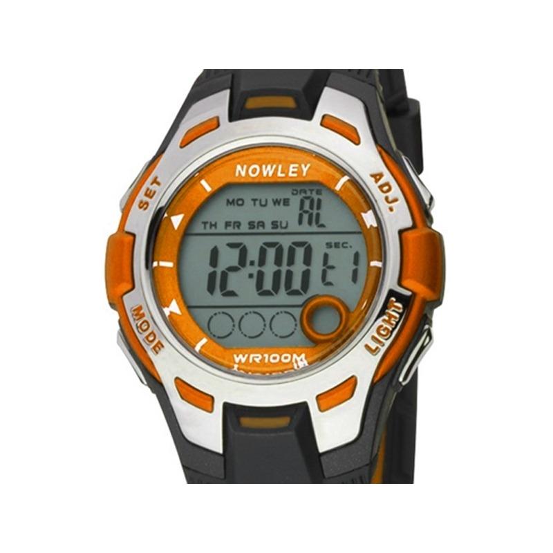 Reloj Nowley Cadete Verde