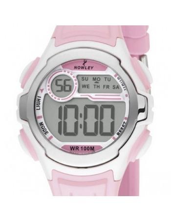 Reloj Nowley Rosa