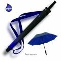 El mejor paraguas que puedes comprar en internet