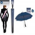 Pagua KARINA un paraguas que no se olvida