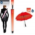 El mejor paraguas para regalar