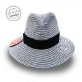 Sombrero Mujer