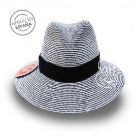 Sombrero de playa 2019