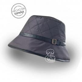 Sombrero de LLuvia Acolchado