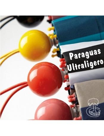 Plegable Ultraligero