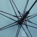 Paraguas Color liso