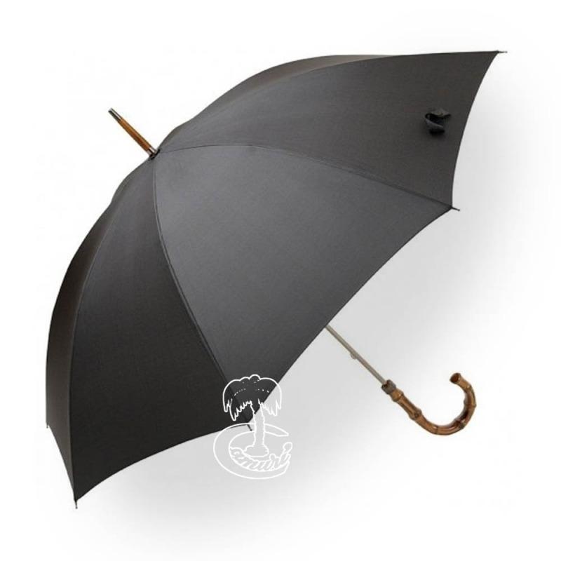 Paraguas Puño de Caña