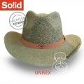 Sombrero solid 5545