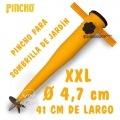 Pincho Para Sombrilla Grande