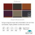Paraguas Gotta-Basic Colores-2019