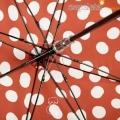 Paraguas de Lunares Ezpeleta 2018