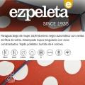 Es pecificaciones Paraguas de Lunares Ezpeleta