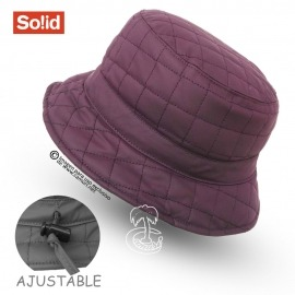 Sombrero Impermeable de mujer