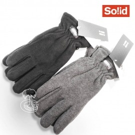 Guantes de Forro Polar Thinsulate 3M