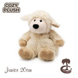 Peluche térmico Cozy Plush Junior