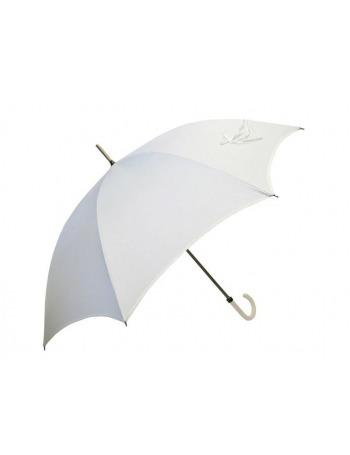 Paraguas de Novia o Boda