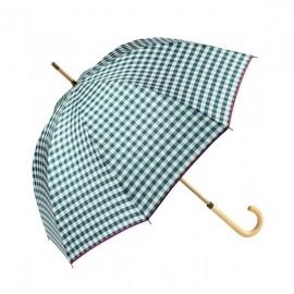 Paraguas Hipster Madera