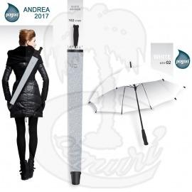 Pagua ANDREA el paraguas más original