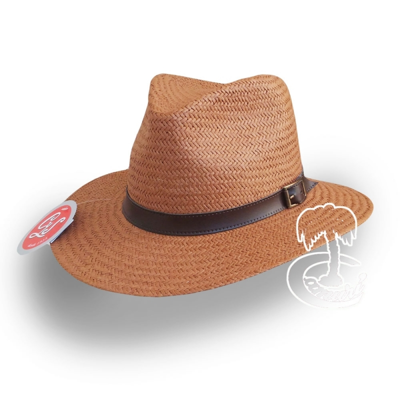 Sombrero Verano 2019