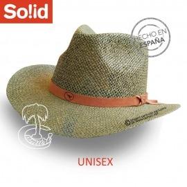 Sombrero UNISEX Cow Boy