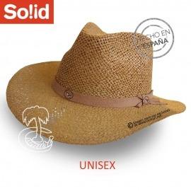 Sombrero Cocodrilo Dundee