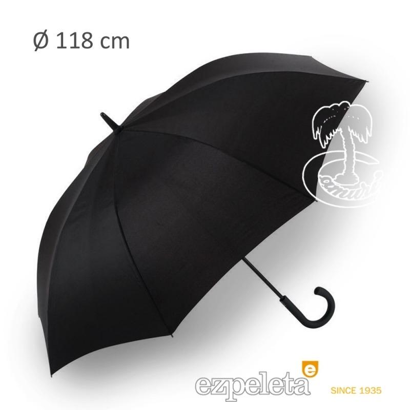 Paraguas 7 Parroquias
