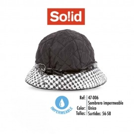 Los mejores sombreros de mujer