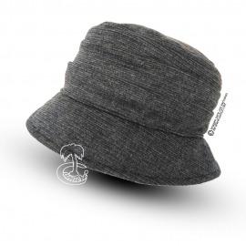 Sombrero Para el Frío de Mujer