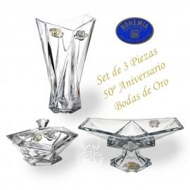 Colección Origami 50 aniversario