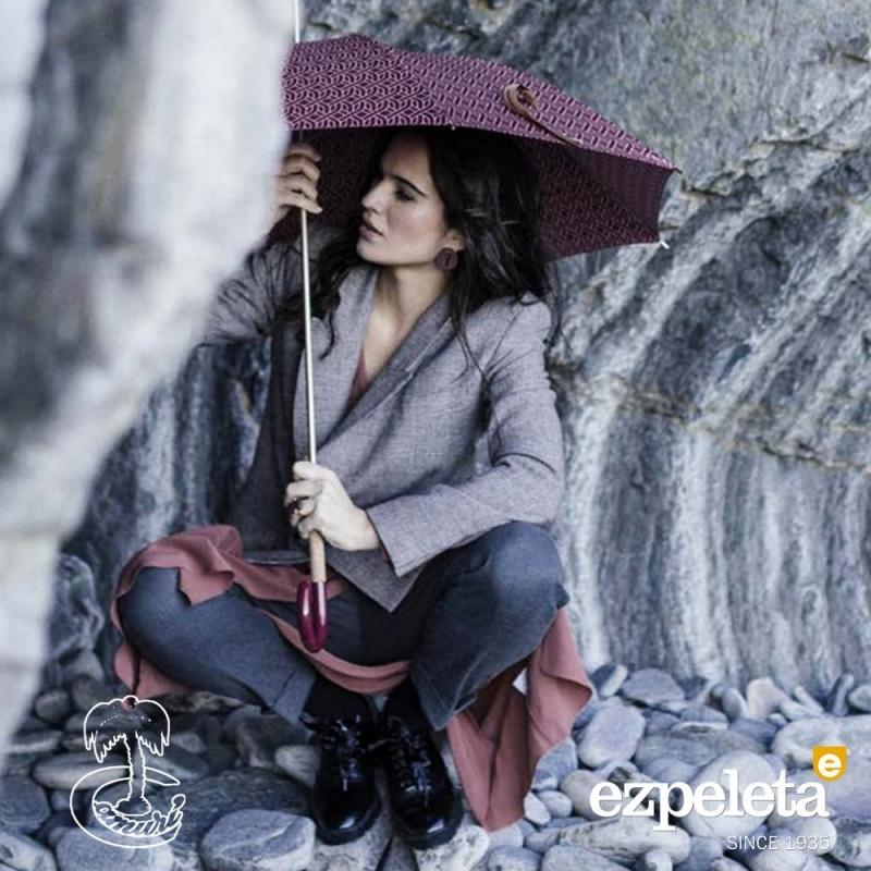Paraguas Ezpeleta Corcho
