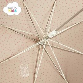 Paraguas Infantil de Calidad