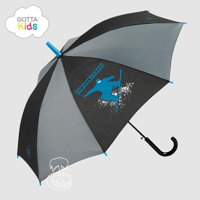 Paraguas Gotta  Sky