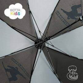 Paraguas Junior Resistente