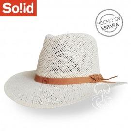 Sombrero UNISEX Canguro
