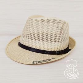 Sombrero Rejilla
