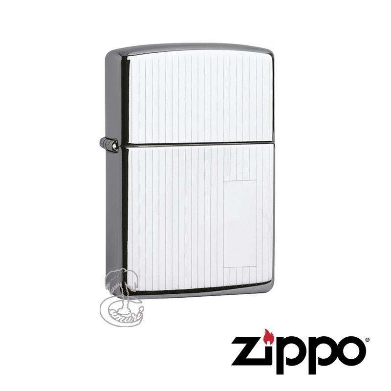 Zippo Rayas