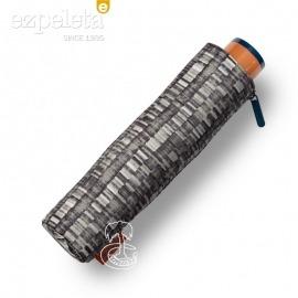 Paraguas de Bolso 22cm