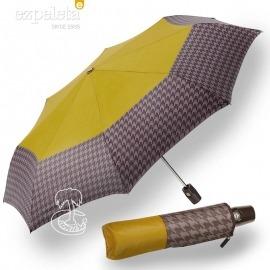 Paraguas abre cierra Ezpeleta