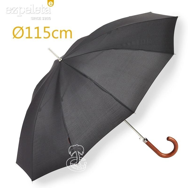 Paraguas Clásico con Funda