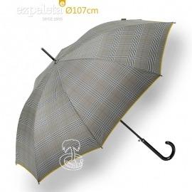Paraguas de Mujer Ezpeleta