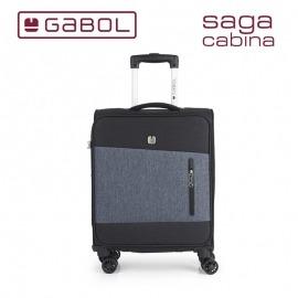 Trolley de Cabina Saga