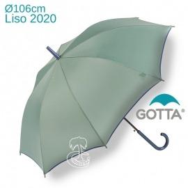 Paraguas Liso Gotta 2020